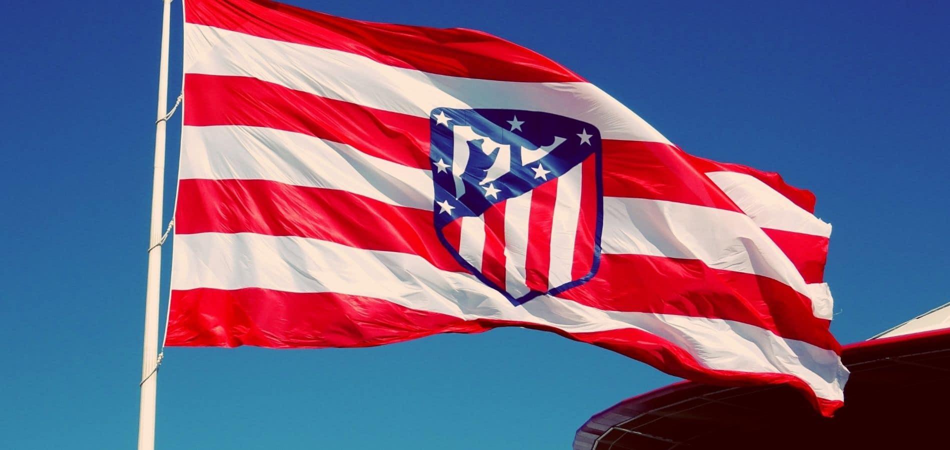 atletico madrid transfer reliability